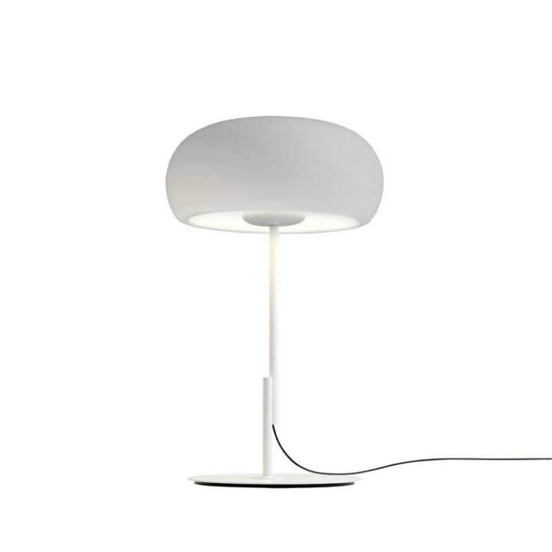 Table lamp VETRA