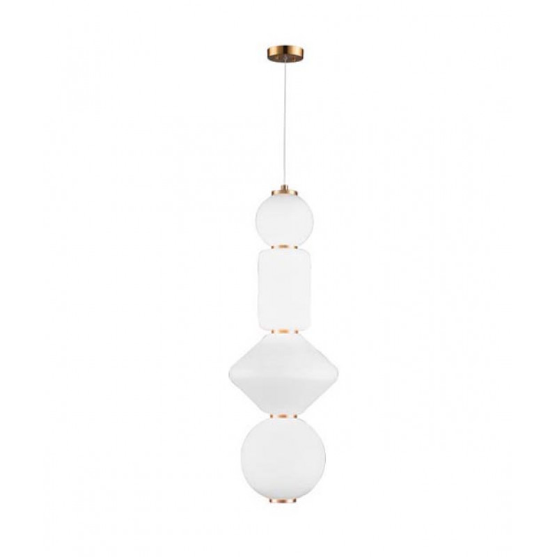 Pendant light 19102