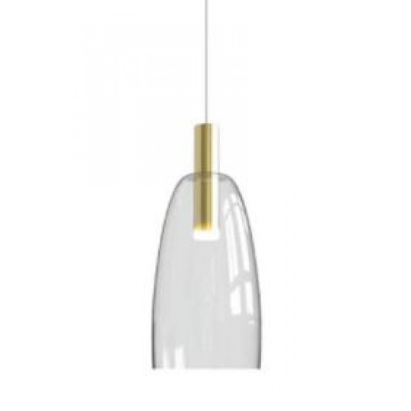 Pendant light 1966