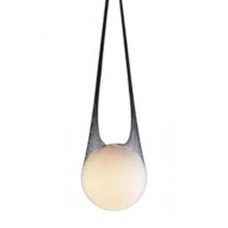 Pendant light 1969