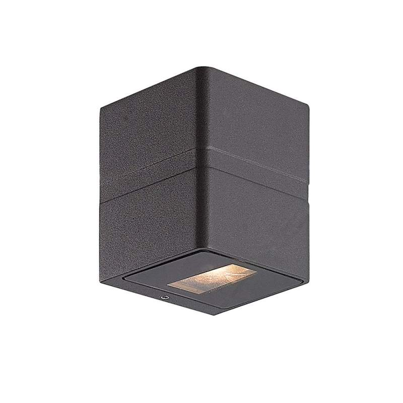Wall lamp Viokef Arris