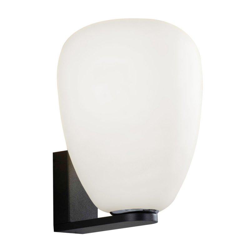 Wall lamp Viokef Bella