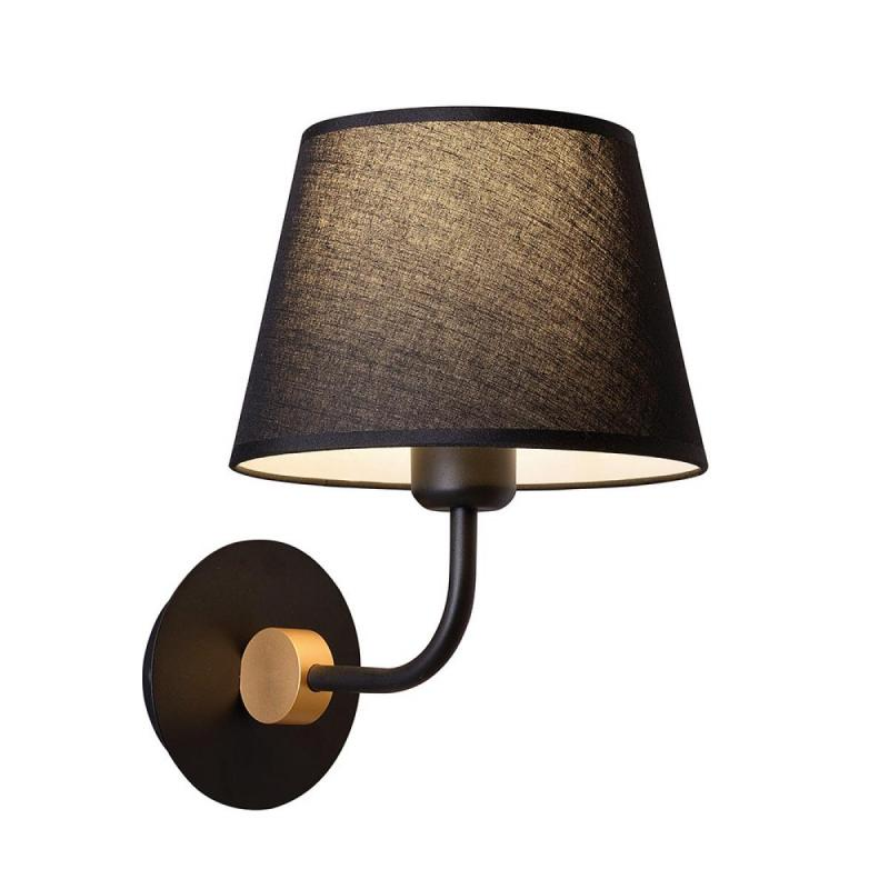 Wall lamp Viokef Largo