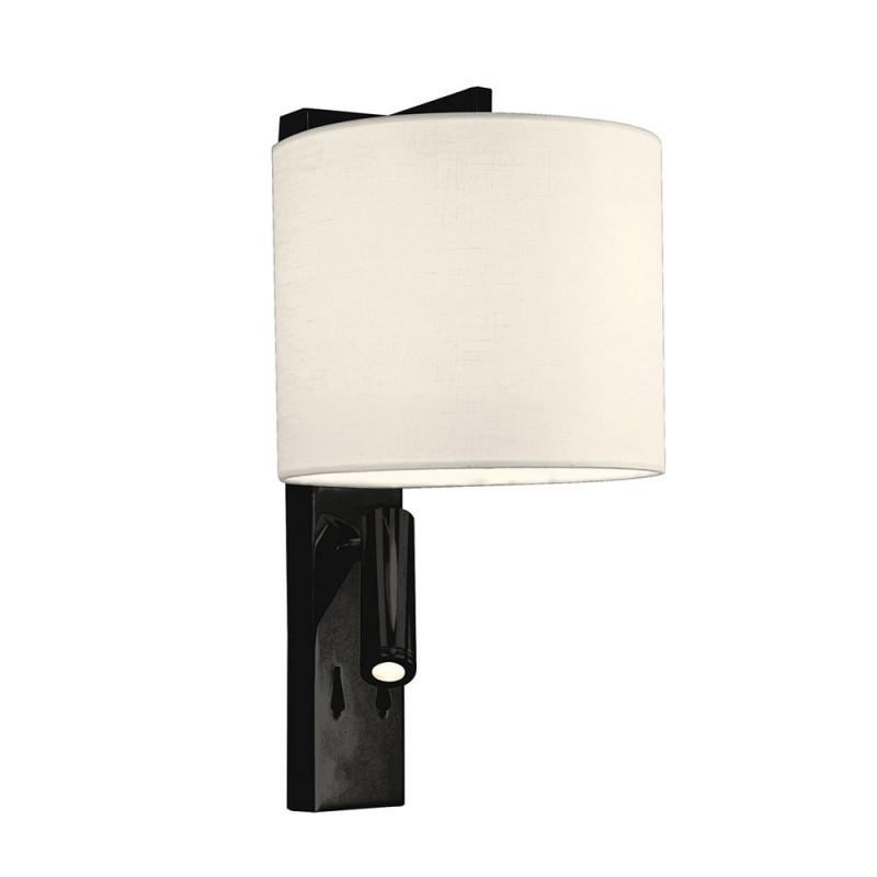 Wall lamp Viokef Mayor