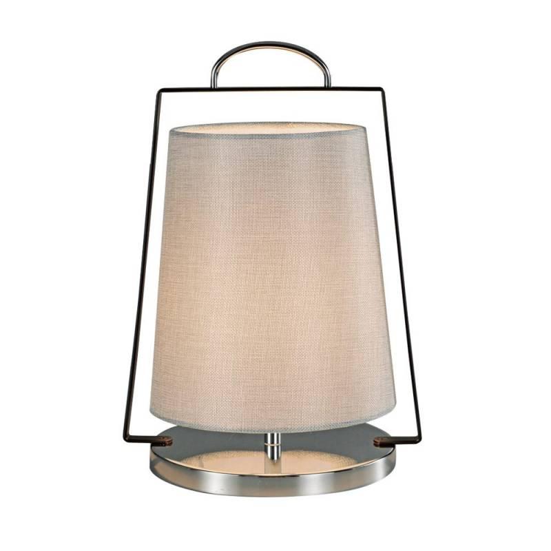 Table lamp Viokef Nikita