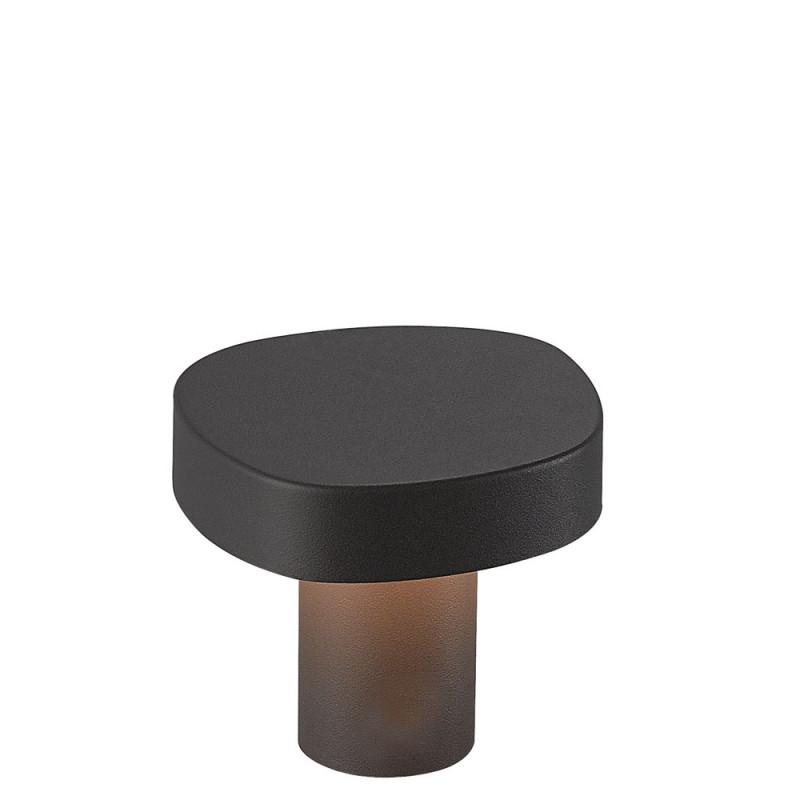 Floor lamp Viokef Onda