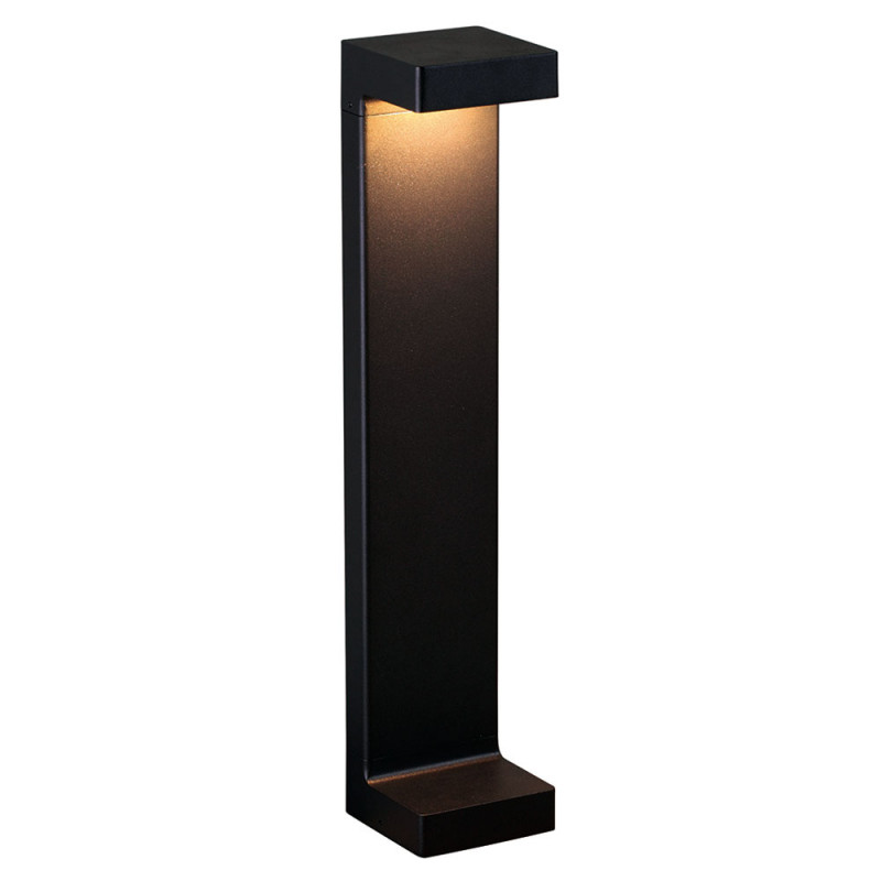 Viokef Quadro floor lamp
