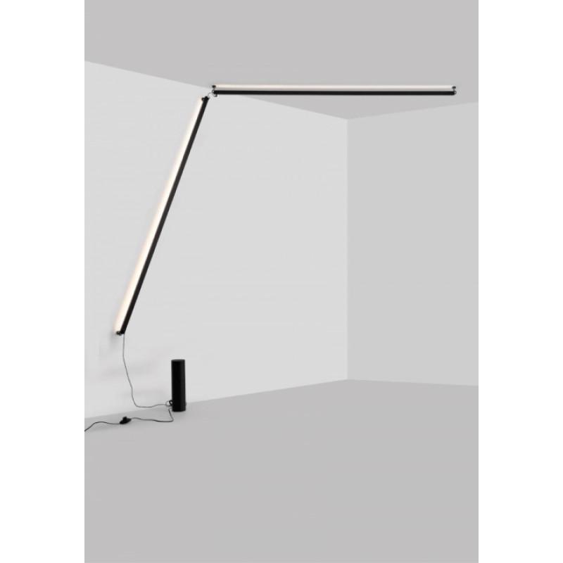 Wall lamp Viokef Rail