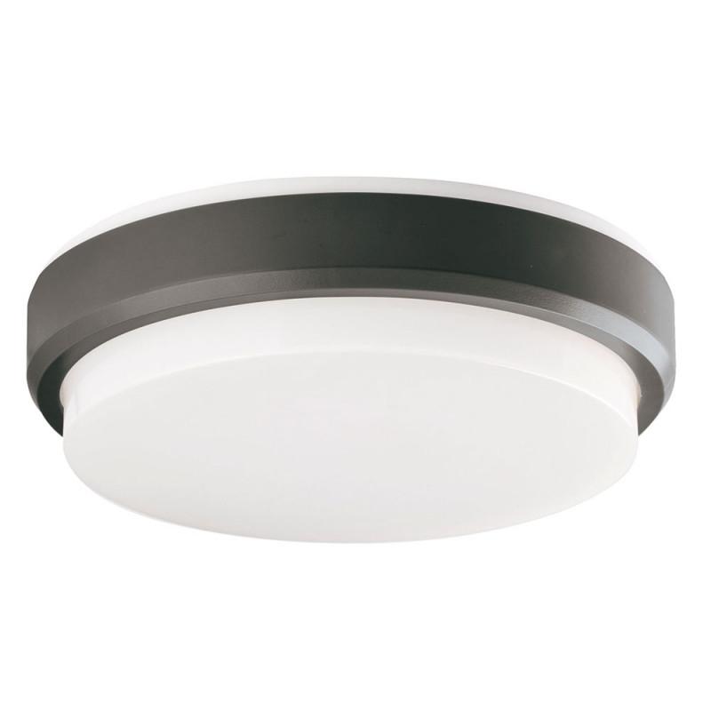 Ceiling lamp Viokef Tinos