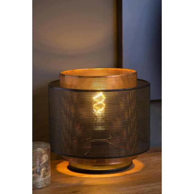 Table lamp ORRIN