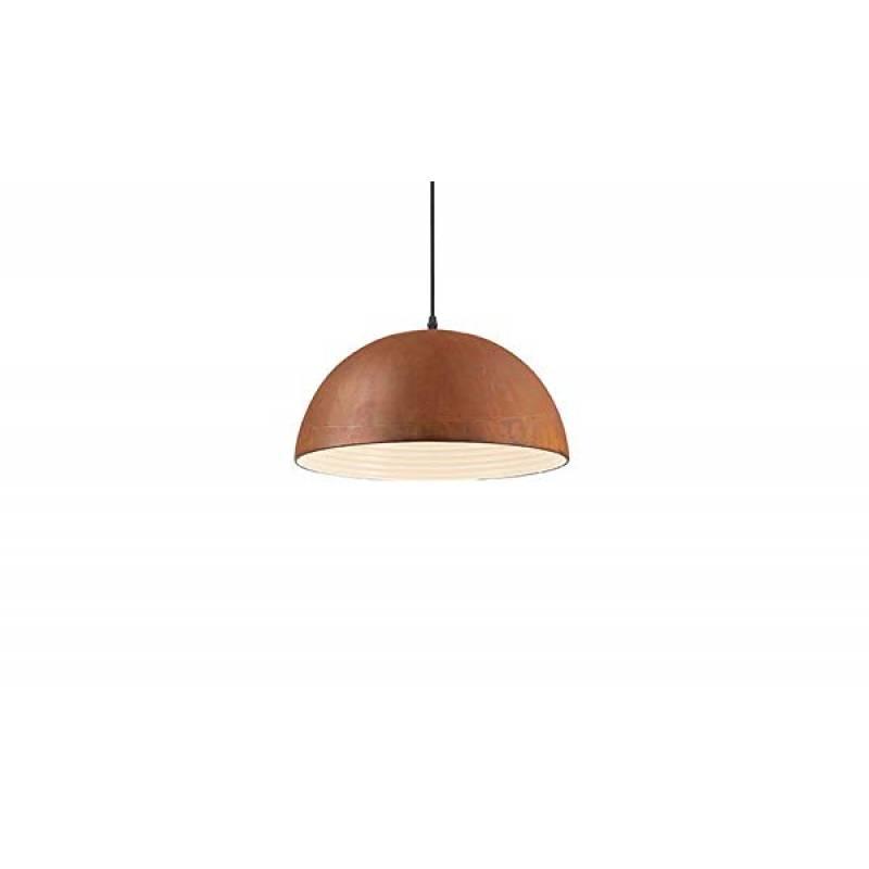Pendant lamp FOLK Ø 40 cm
