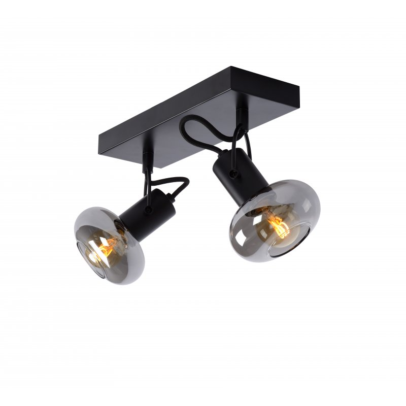 Ceiling lamp MADEE