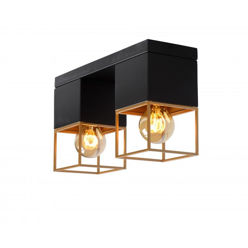 Ceiling lamp RIXT