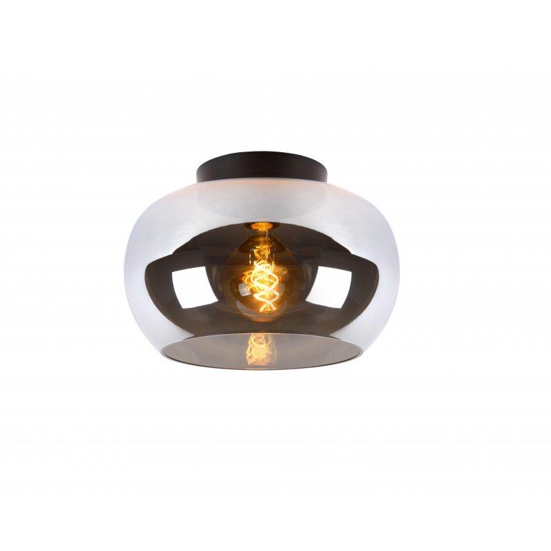 Ceiling lamp JUDI