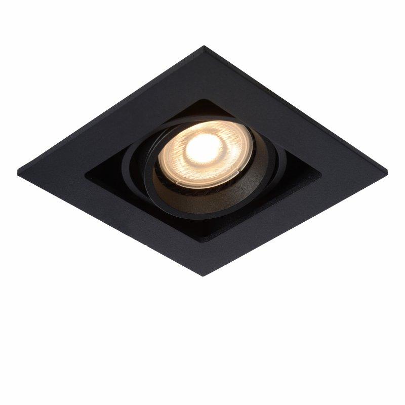 Downlight lamp CHIMNEY