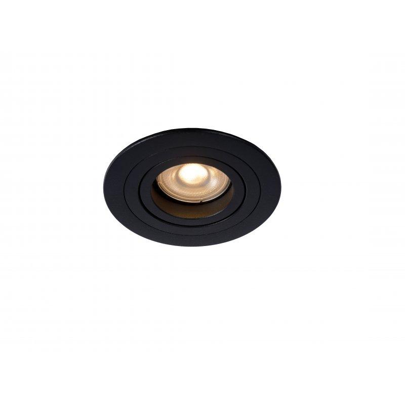 Downlight lamp TUBE