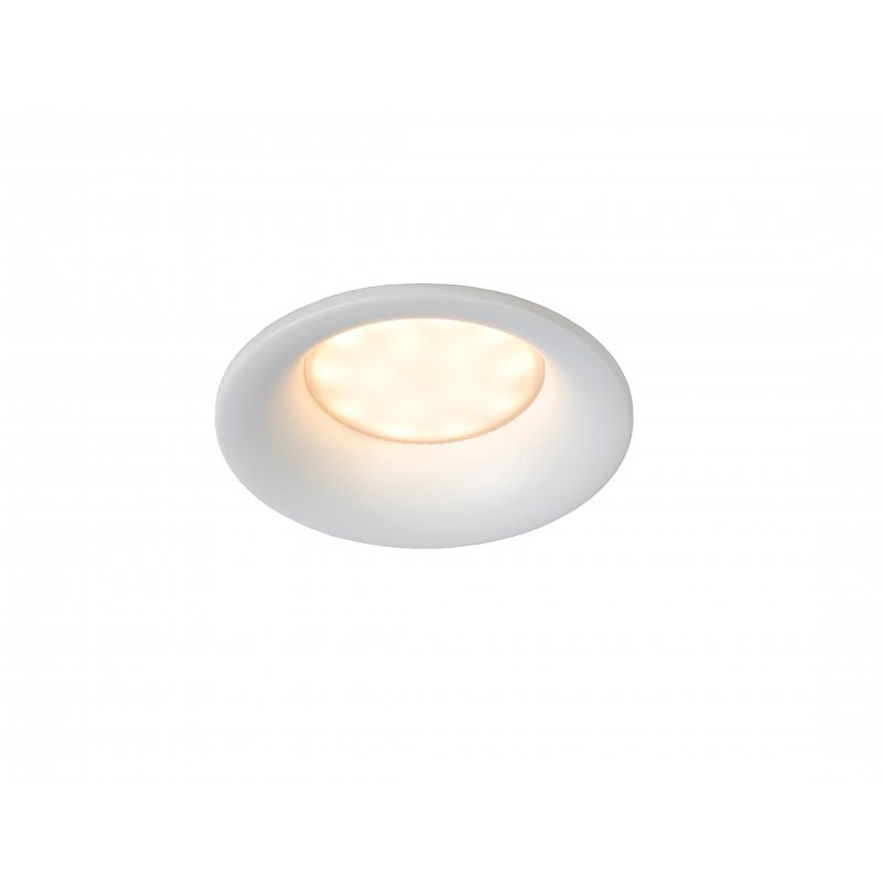Downlight lamp ZIVA