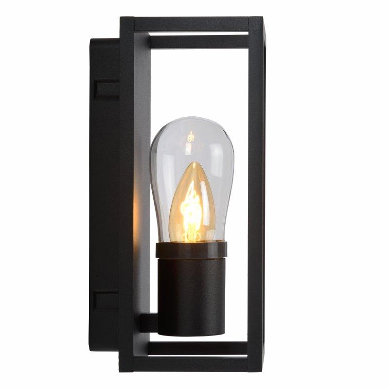 Wall lamp DUKAN