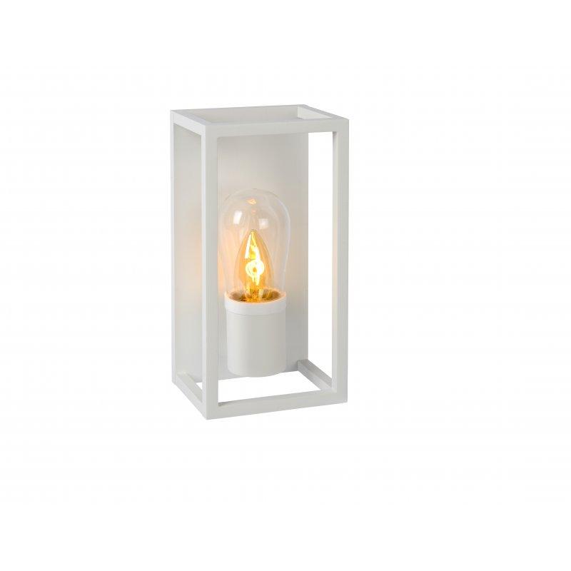 Wall lamp CARLYN