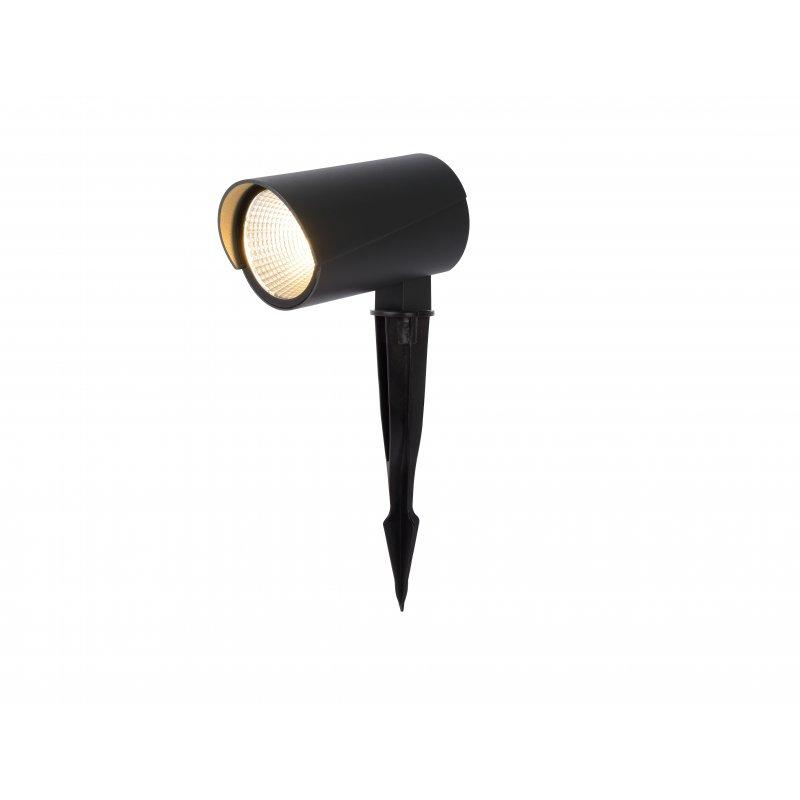 Garden lamp MANAL