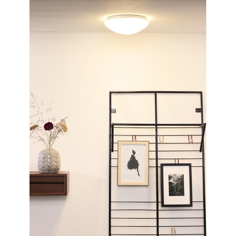 Ceiling lamp BIANCA LED Ø 36 cm
