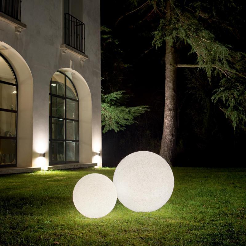 Garden lamp DORIS Ø 78 cm