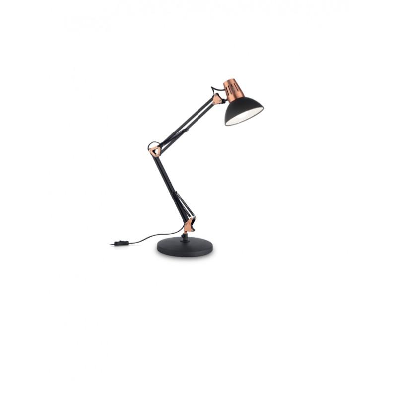 Table lamp WALLY TL1