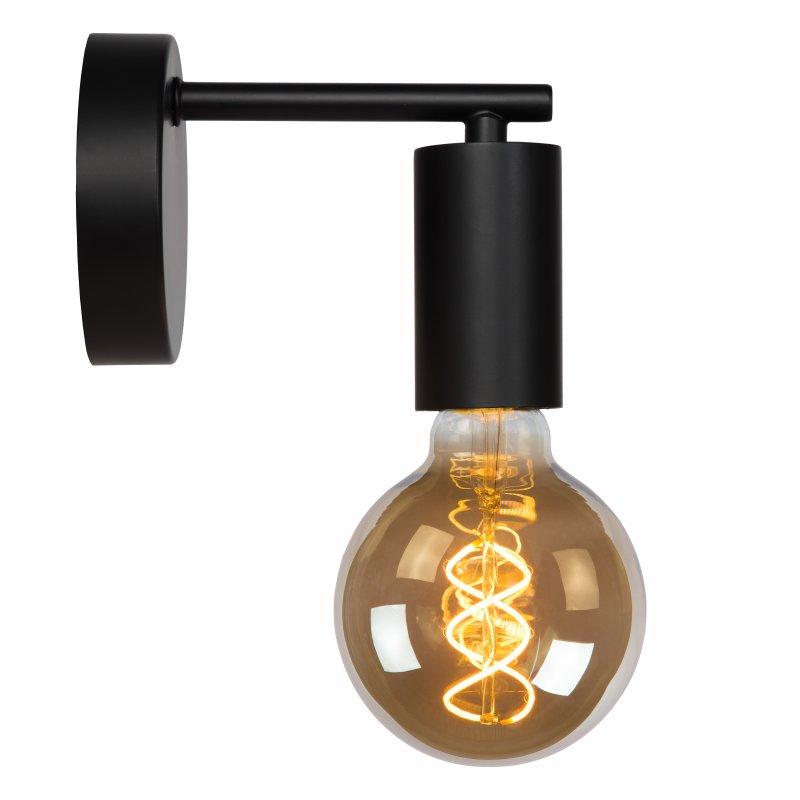 Wall lamp LEANNE