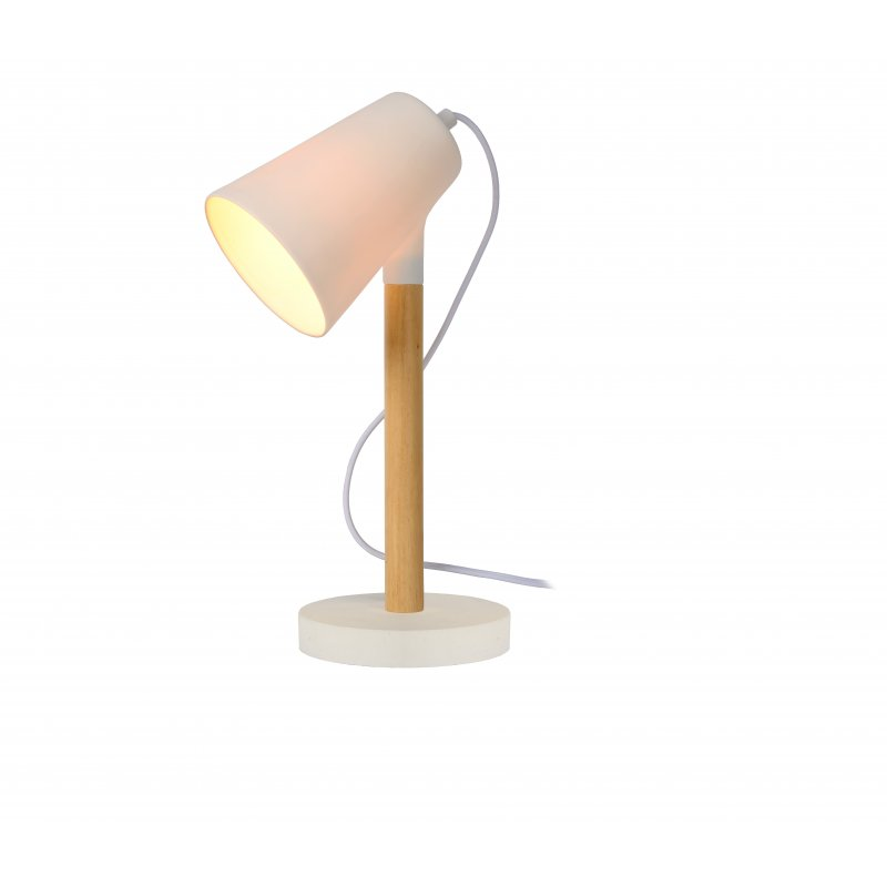Table lamp BRYTON