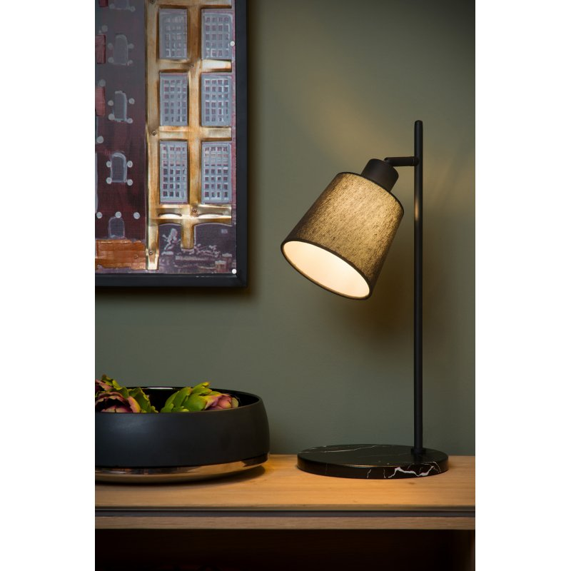 Table lamp PIPPA
