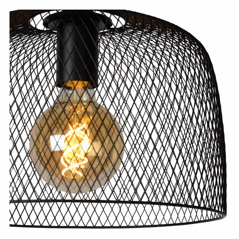 Ceiling lamp MESH