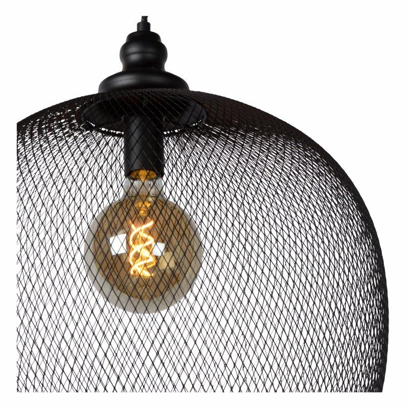 Pendant lamp MESH