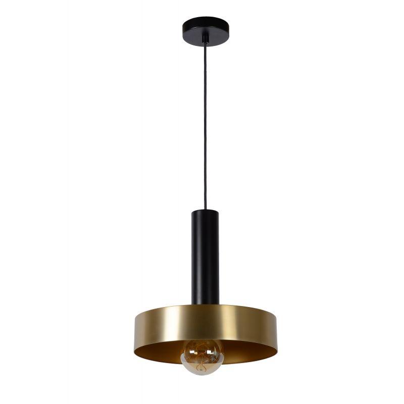 Pendant lamp GIADA Ø 30 cm