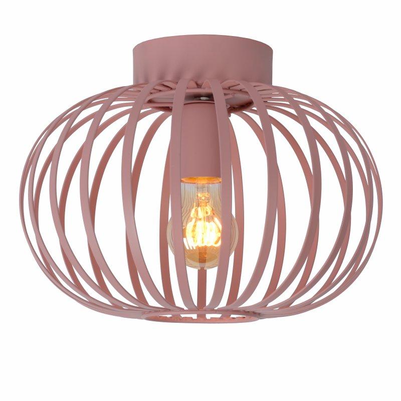 Ceiling lamp MERLINA