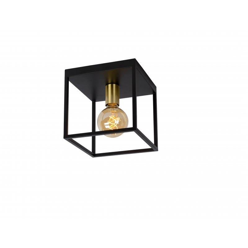 Ceiling lamp RUBEN