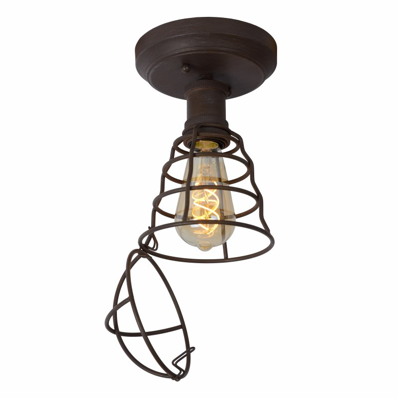 Ceiling lamp ZYCH