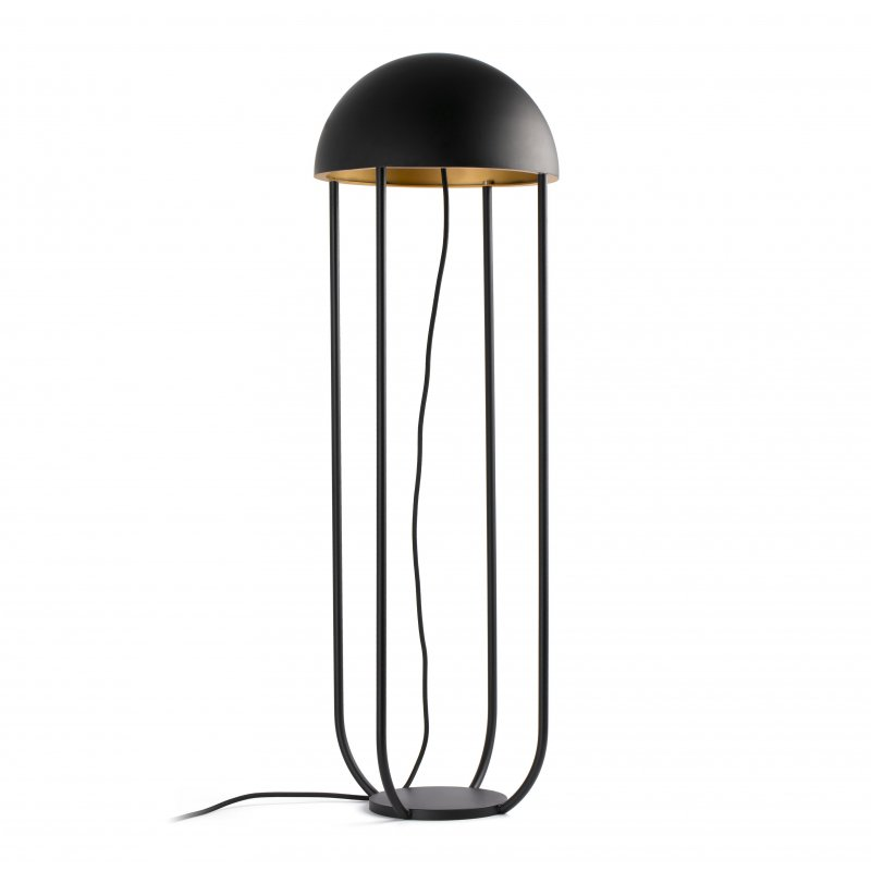 Floor lamp JELLYFISH LED