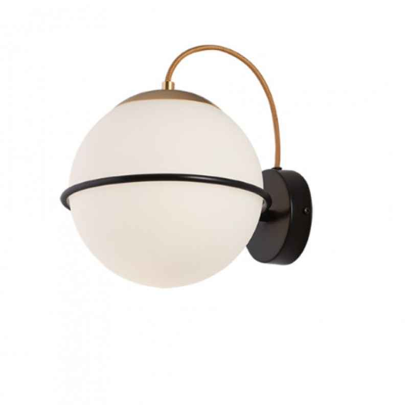 Wall lamp FERERO