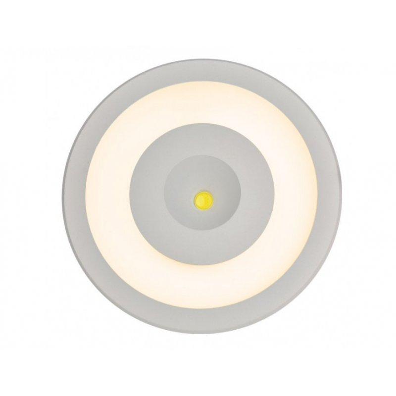 Downlight lamp CIRQUE Ø 12 cm