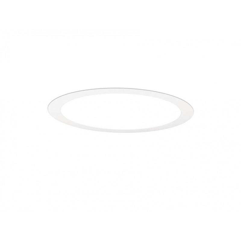 Downlight lamp DISC Ø 12 cm