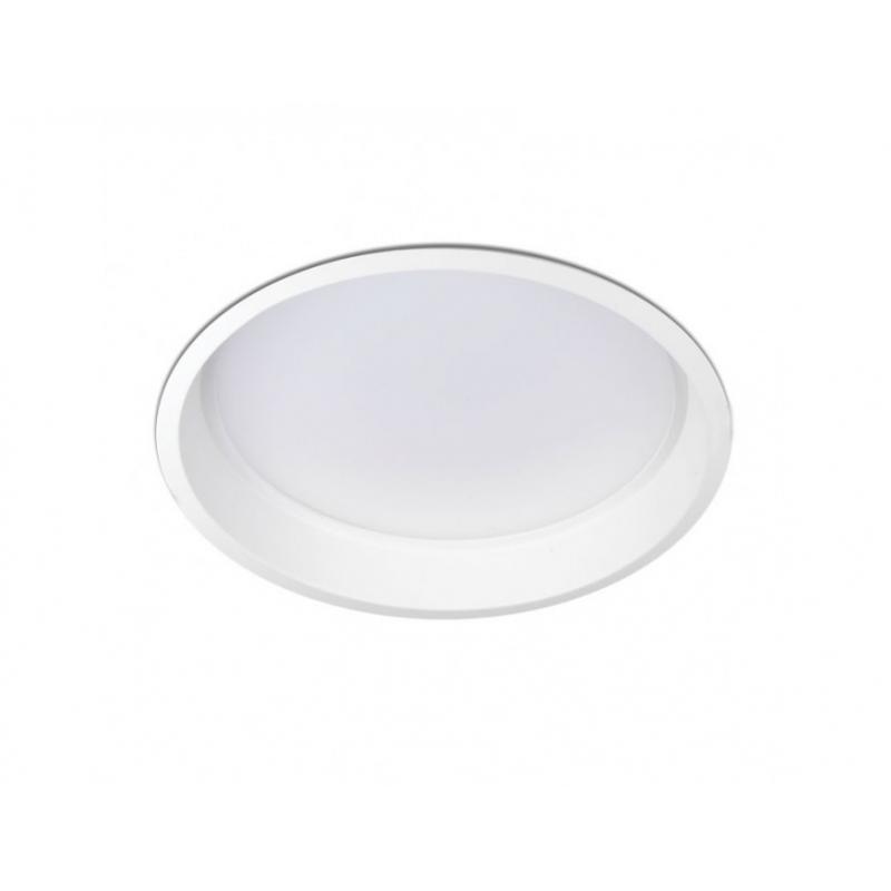 Downlight lamp LIM ROUND Ø 21,5 cm