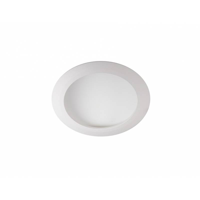 Downlight lamp TINA ROUND Ø 10,5 cm