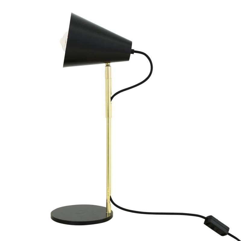Table lamp LUSAKA