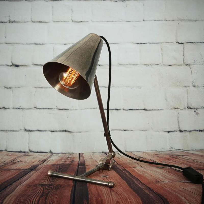 Table lamp COMORO