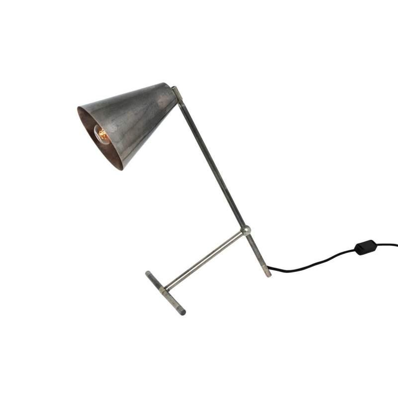Table lamp HAVANA