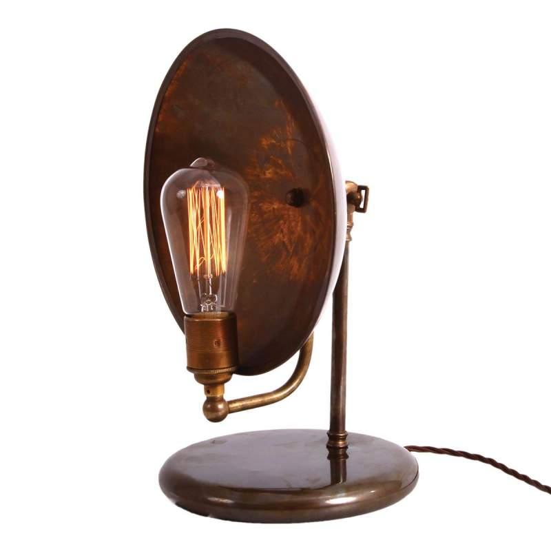Table lamp CULLEN