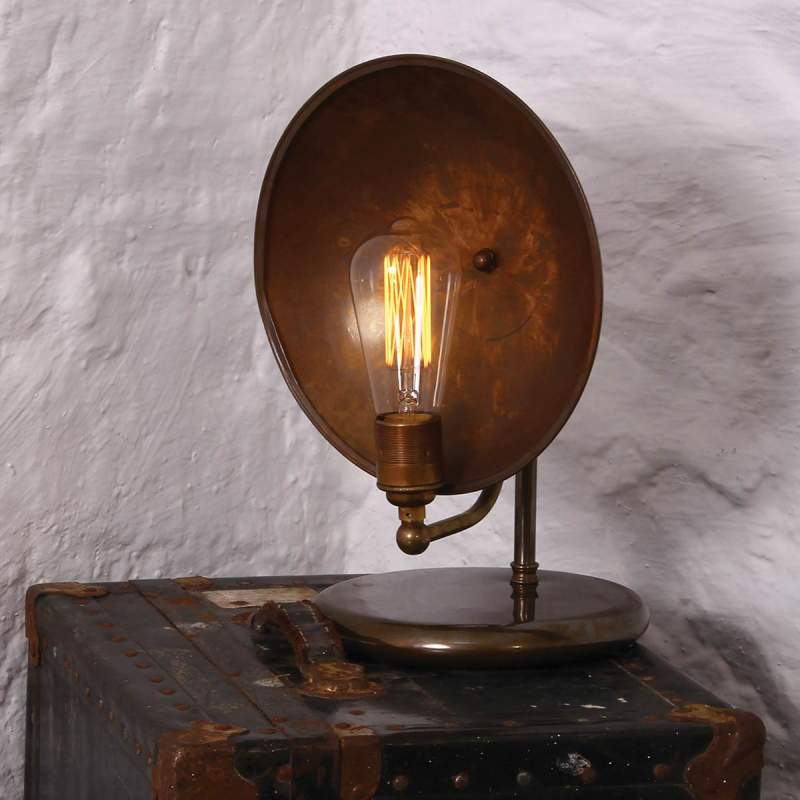 Table lamp CULLEN