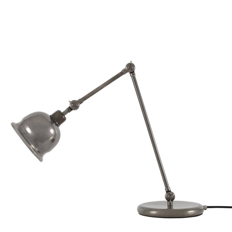 Table lamp DALE