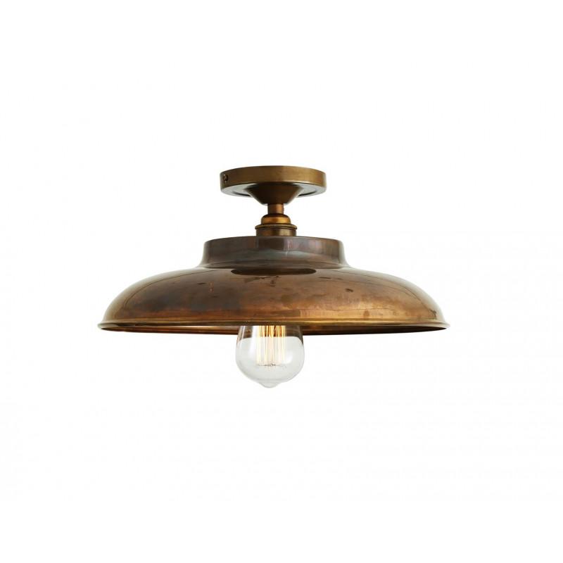 Ceiling lamp TELAL MINIMALIST FACTORY