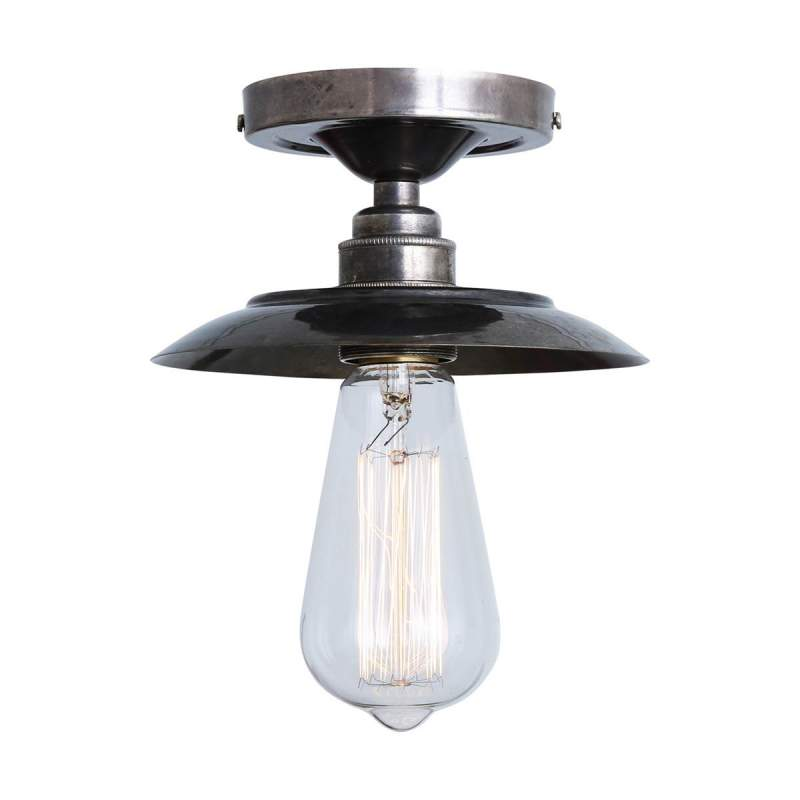 Ceiling lamp REZNOR FLUSH